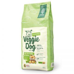 68187_pla_josera_veggiedog_grainfree_15kg_9